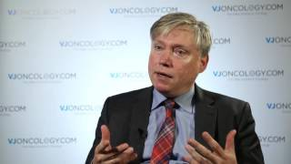 How pembrolizumab will change the management of advanced lung cancer