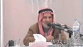 تفسير سورة آل عمران الاية 3 4 د صلاح الخالدي