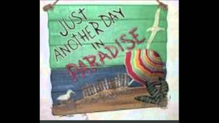 Kur- Another Day In Paradise Ft Am