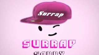 Surrap서랍 - Sorry