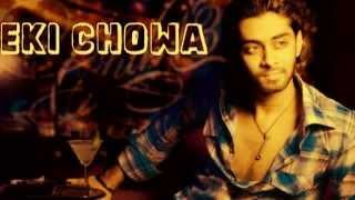 Eki Chowa   Hridoy khan New song 2011   YouTube