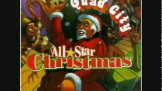 What You Want For Christmas - Quad City DJs