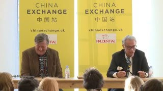 Stephen Fry - The Genius of Language