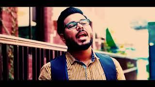 Mamta Ke Saye by Naveed Yaqoob | Mothers Day Song | Mothers Day Special Official Video HD