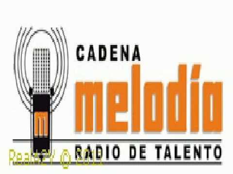 Radio Melodía BUCARAMANGA - 1080 KHZ AM