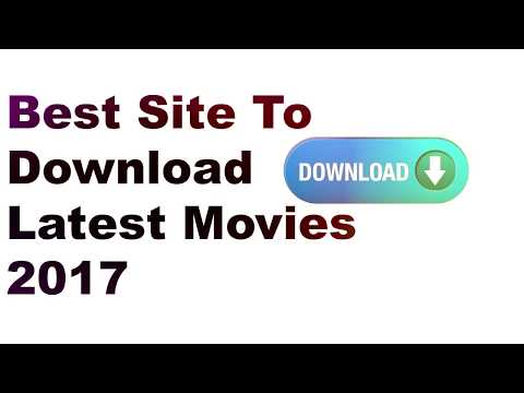 How to download latest movies