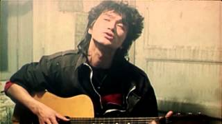 Viktor Tsoi - Legend (Remastering 0n 0ff)