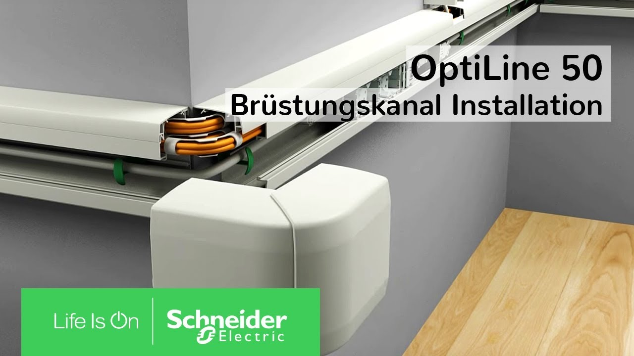 Niedlich Kabelkanalschneider Fotos - Elektrische Schaltplan-Ideen ...