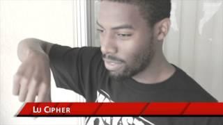 Tha Cypher: Episode 08 - At Da Crib (And We Ain