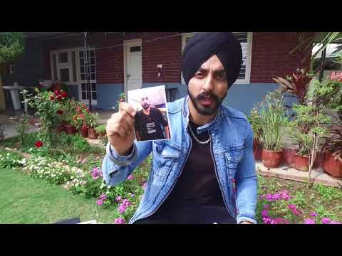 ROADIES XTREME AUDITIONS EXPOSED BY MR HARPAWIT SINGH.