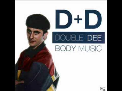 Double Dee - Body Music - (Love Mix) 1993.wmv