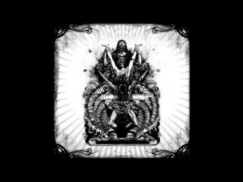 Glorior Belli - Manifesting the beast[Full Album]