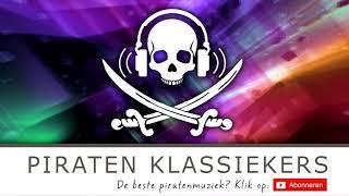 Smurfke & Vrolijke Strijders - Bliksum wa is Jelle (Piraten Klassiekers)