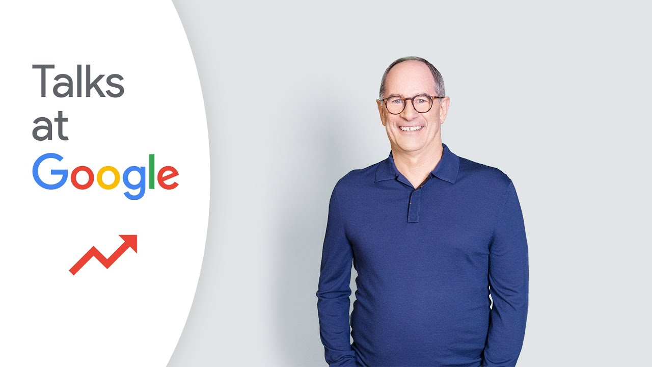 Roger Martin | When More Is Not Better | Talks at Google