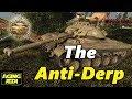 T49 - Wait, Its Not The Derp Gun?? - World of Tanks