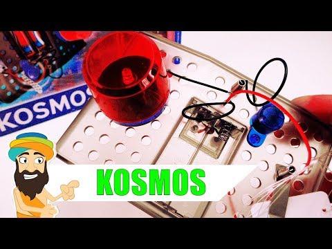 alarmanlage-selber-bauen-einfach-|-kosmos-experimentierkasten-elektronik-|-spielzeug-guru