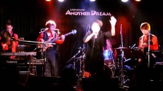 2014/09/24に行われた、ユカリのアナザードリーム Vol.109の『恋のスマ...