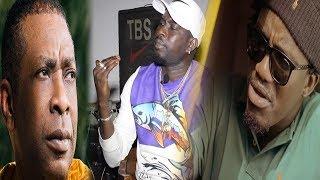 "Download Eumeudy Badiane clôt enfin le débat entre Youssou Ndour et Waly Seck ""Koumeu tegal kamil meu waat"" Mp3 and Videos"