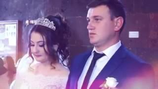 Sasun & Silva Wedding day