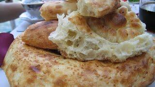 УЗБЕКСКАЯ лепёшка ЛАВАШ  #узбекскийхлеб #лаваш #рецепты  #кулинария