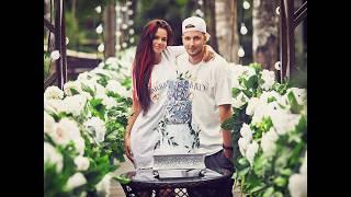 Певица Бьянка рассказала о причинах развода с мужем