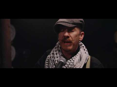 Foy Vance & Beoga – The Wild Swans On The Lake (Bushmills Distillery Session)