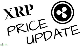 XRP (Ripple) Price Prediction - The Latest