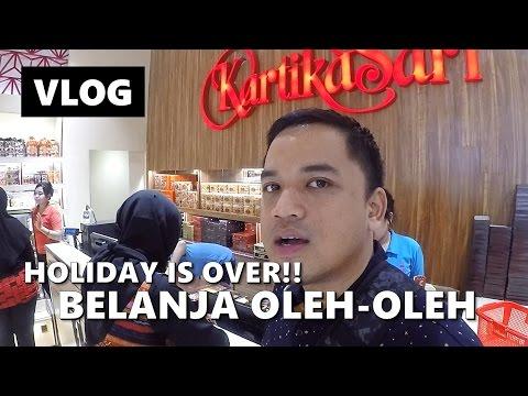 rekomendasi-tempat-belanja-oleh-oleh-di-bandung!- -the-permanas-vlog- -indonesia