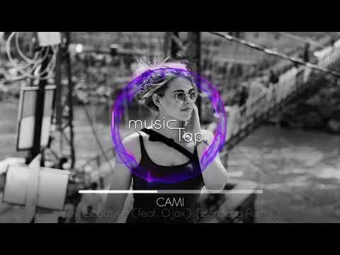 Cami & Ojax  Say Goode Bonzana Remix