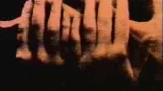 Play The Bog (Radio mix)