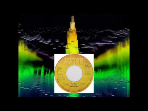 Betty Wright  Tight Is The Night Extended Rework MV Edit 1978 HQ