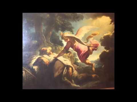 Jan Dismas Zelenka - De Profundis in D minor - ZWV 50