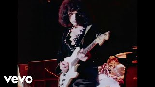 Rainbow - All Night Long (Live At Monsters Of Rock Donington 1980)