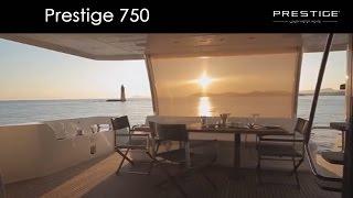 Prestige 750 - by Prestige
