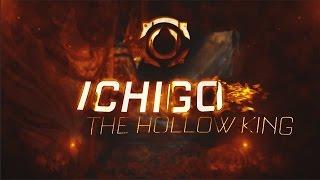Ess Ichigo -