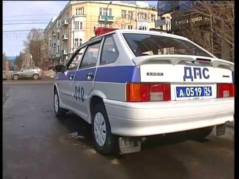Метки на правах: спецрасследование Новостей ТВК