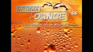 Dream Dance Mix 2