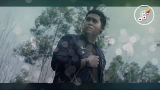 Asif Zaaim - Boneka Cinta (Official Lyrics Video)