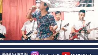 Koes Plus Kapan-Kapan 《SHAHBAZ FAMILY》