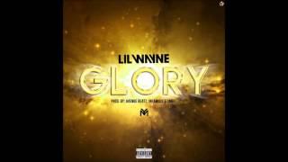 Lil Wayne - Glory Instrumental