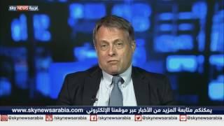 سوريا.. بين تعنت لافروف وإحباط كيري