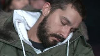 Actors Who Fell Asleep Watching Their Own Movie