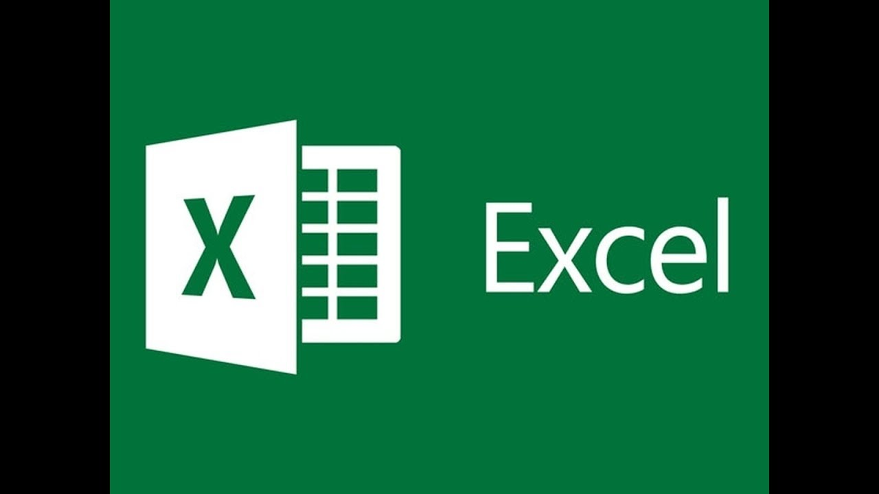 How to Change the Format on a Excel Document From XLSX to XLS