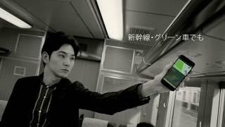 ApplePay改札篇。 商品情報 https://www.jreast.co.jp/appsuica/