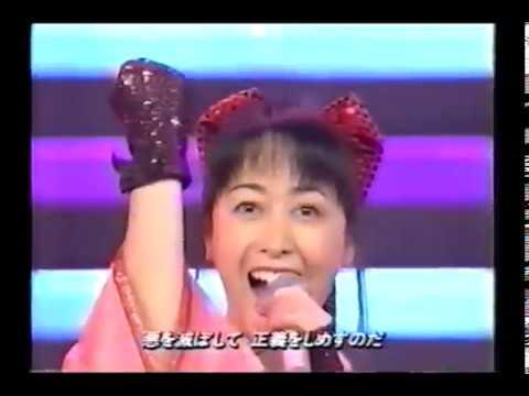 帝国歌劇団/ゲキテイ (檄!帝国華撃団)