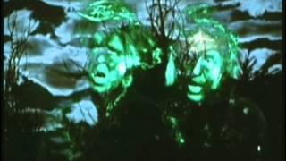 """Der Traum auf dem Baum - Aus """"Das Spukschloss im Spessart"""" (1960)"""