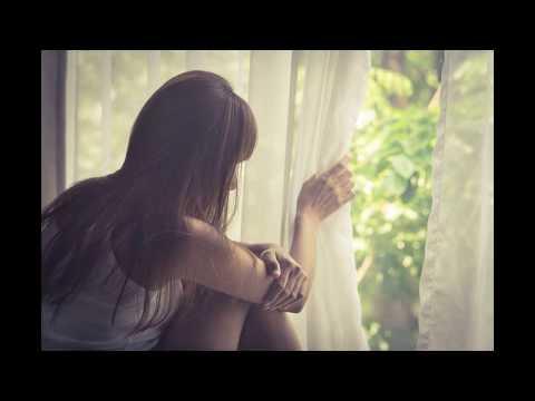 burak yeter & cecilia krull - my life is going on (burak yeter remix)