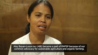 PNFSP Best Practices Video