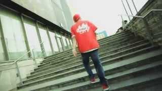 Teledysk: Dj Qmak blend - A pamiętasz jak (Małolat Numer Raz Juhas Pezet Sokół Diox Chada Ero Mes Molesta)
