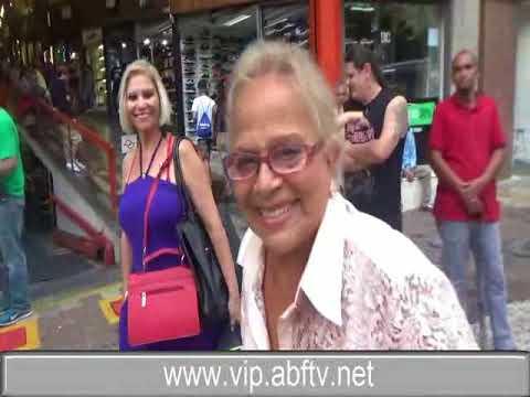 LUIZ  ALVES  NA  TV  GALERIA  DO  ROCK  RETROSPECTIVA